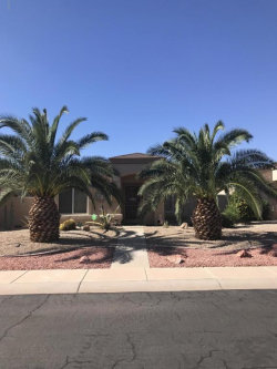 Photo of 21768 N Verde Ridge Drive, Sun City West, AZ 85375 (MLS # 5823478)