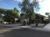 Photo of 3133 N 127th Drive, Avondale, AZ 85392 (MLS # 5823492)