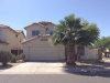 Photo of 2401 N 125th Drive, Avondale, AZ 85392 (MLS # 5823513)