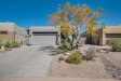 Photo of 9646 E Chuckwagon Lane, Scottsdale, AZ 85262 (MLS # 5823524)