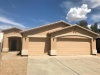 Photo of 2015 S 157th Court, Goodyear, AZ 85338 (MLS # 5823601)