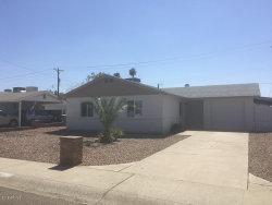Photo of 4023 W Townley Avenue, Phoenix, AZ 85051 (MLS # 5823649)