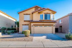 Photo of 1123 E Ross Avenue, Phoenix, AZ 85024 (MLS # 5823665)