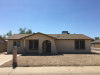 Photo of 2039 W Atlanta Avenue, Phoenix, AZ 85041 (MLS # 5823669)