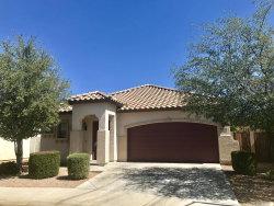 Photo of 7221 N 89th Lane, Glendale, AZ 85305 (MLS # 5823708)