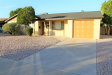 Photo of 7316 E Mckinley Street, Scottsdale, AZ 85257 (MLS # 5823744)