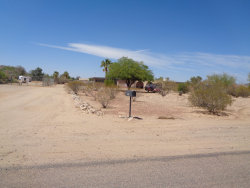Photo of 8016 W Williams Road, Peoria, AZ 85383 (MLS # 5823852)