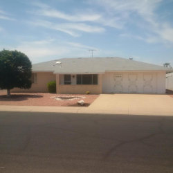Photo of 19614 N Pine Springs Drive, Sun City, AZ 85373 (MLS # 5823867)