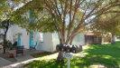 Photo of 2025 S Granada Drive, Unit 14, Tempe, AZ 85282 (MLS # 5823874)