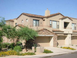 Photo of 19550 N Grayhawk Drive, Unit 2041, Scottsdale, AZ 85255 (MLS # 5823892)