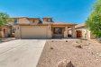 Photo of 43309 W Blazen Trail, Maricopa, AZ 85138 (MLS # 5823896)