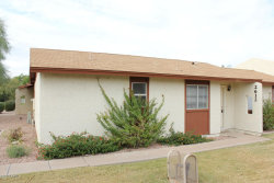 Photo of 2612 E Oakleaf Drive, Tempe, AZ 85281 (MLS # 5823946)