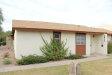 Photo of 2612 E Oakleaf Drive, Tempe, AZ 85281 (MLS # 5823946)