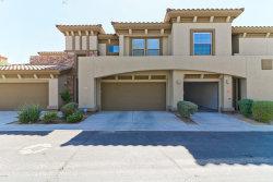 Photo of 19700 N 76th Street, Unit 2157, Scottsdale, AZ 85255 (MLS # 5823966)