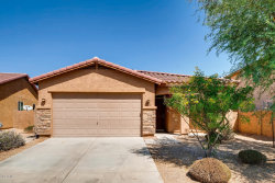 Photo of 17350 W Adams Street, Goodyear, AZ 85338 (MLS # 5823968)