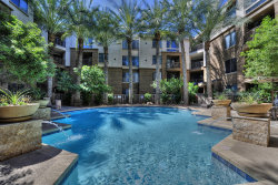 Photo of 1701 E Colter Street, Unit 313, Phoenix, AZ 85016 (MLS # 5823982)