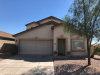 Photo of 1497 S 227th Avenue, Buckeye, AZ 85326 (MLS # 5824024)