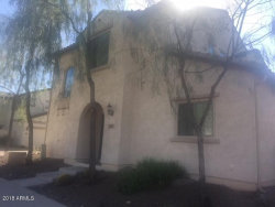 Photo of 29452 N 22nd Avenue, Phoenix, AZ 85085 (MLS # 5824039)