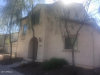 Photo of 29452 N 22nd Avenue, Phoenix, AZ 85085 (MLS # 5824039)