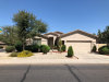 Photo of 1694 E Cotton Court, Gilbert, AZ 85234 (MLS # 5824046)
