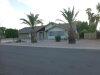 Photo of 1410 N 62nd Street, Mesa, AZ 85205 (MLS # 5824077)