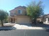 Photo of 16845 W Tasha Drive, Surprise, AZ 85388 (MLS # 5824266)