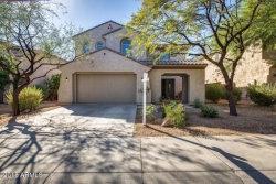 Photo of 9050 W Big Oak Street, Peoria, AZ 85383 (MLS # 5824316)
