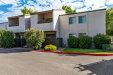 Photo of 2938 N 61st Place, Unit 130, Scottsdale, AZ 85251 (MLS # 5824343)