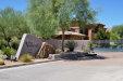 Photo of 19700 N 76th Street, Unit 2097, Scottsdale, AZ 85255 (MLS # 5824358)