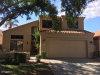 Photo of 229 E Vaughn Avenue, Gilbert, AZ 85234 (MLS # 5824398)