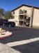 Photo of 602 E Townley Avenue, Unit 306, Phoenix, AZ 85020 (MLS # 5824415)