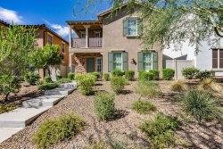 Photo of 28959 N 124th Avenue, Peoria, AZ 85383 (MLS # 5824455)