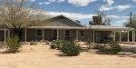 Photo of Phoenix, AZ 85028 (MLS # 5824583)