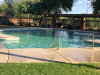 Photo of 11880 W Kinderman Drive, Avondale, AZ 85323 (MLS # 5824622)