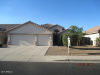 Photo of 660 W Scott Avenue, Gilbert, AZ 85233 (MLS # 5824626)