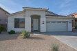 Photo of 9249 W Clara Lane, Peoria, AZ 85382 (MLS # 5824675)