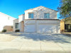 Photo of 3466 W Mineral Butte Drive, Queen Creek, AZ 85142 (MLS # 5824730)