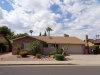 Photo of 10878 N 105th Way, Scottsdale, AZ 85259 (MLS # 5824794)