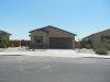 Photo of 23625 W Watkins Street, Buckeye, AZ 85326 (MLS # 5824837)