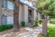 Photo of 1402 E Guadalupe Road, Unit 226, Tempe, AZ 85283 (MLS # 5824857)
