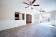 Photo of 5720 W Wagoner Road, Glendale, AZ 85308 (MLS # 5824879)