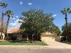 Photo of 8943 S Dateland Drive, Tempe, AZ 85284 (MLS # 5824891)
