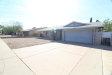 Photo of 2135 E Sesame Street, Tempe, AZ 85283 (MLS # 5824903)
