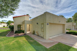 Photo of 5751 N 24th Place, Phoenix, AZ 85016 (MLS # 5824930)