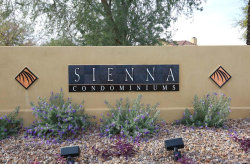Photo of 7575 E Indian Bend Road, Unit 1035, Scottsdale, AZ 85250 (MLS # 5825052)
