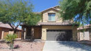 Photo of 940 E Euclid Avenue, Gilbert, AZ 85297 (MLS # 5826233)