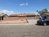 Photo of 12625 N 38th Avenue, Phoenix, AZ 85029 (MLS # 5826336)