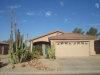 Photo of 39922 N Calabria Street, San Tan Valley, AZ 85140 (MLS # 5826532)