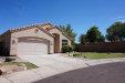 Photo of 804 W Locust Drive, Chandler, AZ 85248 (MLS # 5827221)