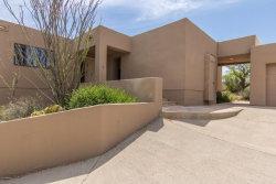 Photo of 11002 E Loving Tree Lane, Scottsdale, AZ 85262 (MLS # 5827937)
